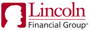 Loncoln Financial Group, www.LFG.com